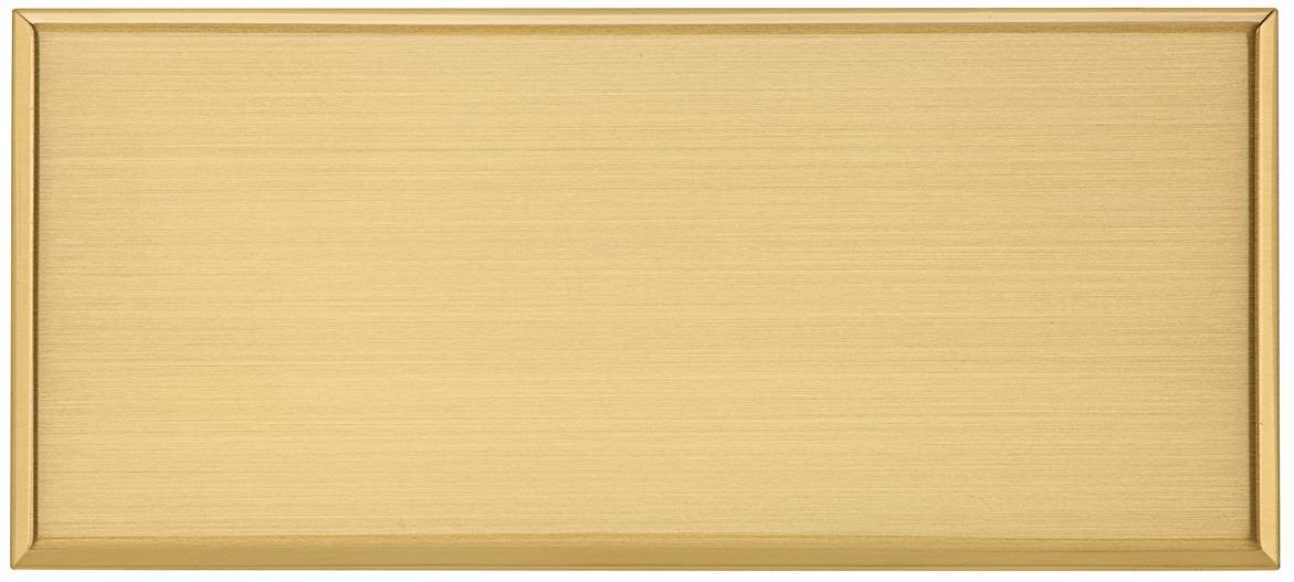 Tetpero incisione targhe in ottone per porta - Targhe porta plexiglass ...
